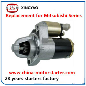 Engine Starter for 17869, M0t20371, 103-427 pictures & photos