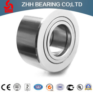 High Rpm Axial Load Needle Roller Bearing Natr45-PP Natr30-PP pictures & photos