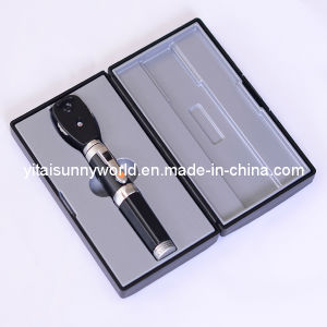 Best Medical Equipment Ophthalmoscope (SW-OT15) pictures & photos