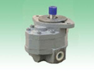 Hydraulic Pump CB-Fa10-FL High Pressure Gear Oil Pump pictures & photos
