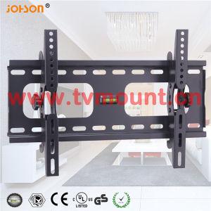 Tilting LCD TV Bracket (PB-S03)