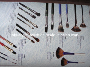 Artist Brush pictures & photos
