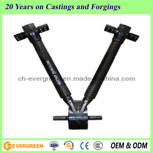 Thrust Rod for Heavy Truck pictures & photos