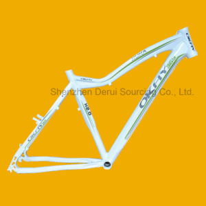 Bike Frame, Bicycle Frame for Sale Tim-FM912 pictures & photos