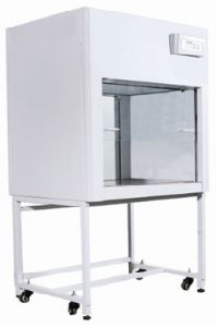Air Laboratory Vertical Laminar Flow Cabinet (BBS-V800) pictures & photos