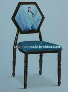 Louis Dining Chair, French Louis Chair, Louis Xvi Chair pictures & photos