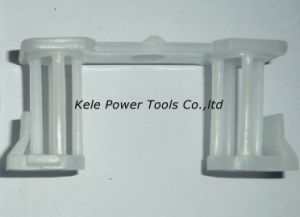 Power Tool Spare Part (Foot for Makita 9035) pictures & photos