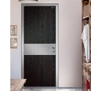 Interior Door Solid Wood pictures & photos