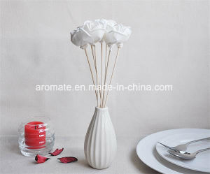 Artificial Aroma Diffuser Decorative Flower (SF060) pictures & photos