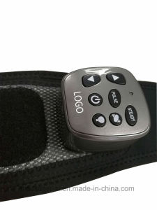 Portable Wrist Massager pictures & photos