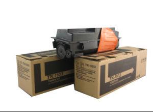 Compatible Tk1103 Toner Cartridge for Kyocera Copier Fs-1024/1124mfp, Fs-1110 pictures & photos
