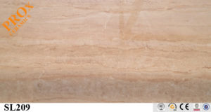 Slim / Thin Panel Porcelain Tile/ Wall and Floor Tile on Promote (SL209)