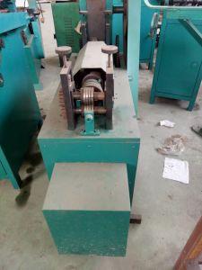 Wnj 104 Spring Straightening Machine