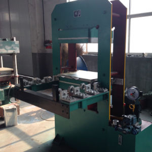 Rubber Machine/ Rubber Machinery pictures & photos