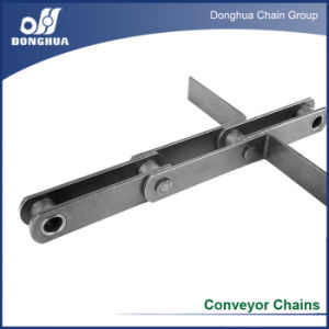 Scraper Conveyor Chains - MR112 pictures & photos