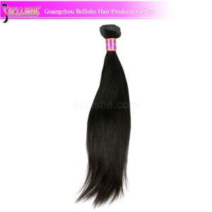 5A 100% Unprocessed Virgin Human Peruvian Hair