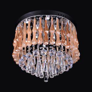 Lamp Decoration Lamp, Hanging Lamp, LED Hotel Light Ceiling Lighting