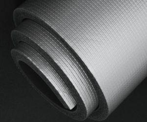 Rubber Foam Sheet Insulation