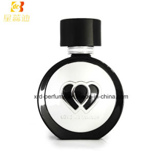 Female Fragrance with Luxury Design pictures & photos