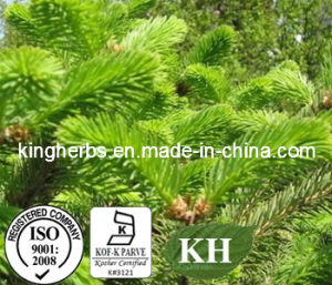 Plant Extract Dihydroquercetin (Taxifolin) CAS: 480-18-2 pictures & photos