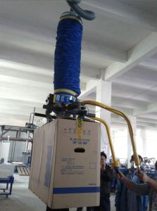 Carton Dent Puller/Vacuum Lifter/Tube Lifter pictures & photos