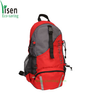Fashion Backpack, Mountaineering Bag (YSBP00-087) pictures & photos