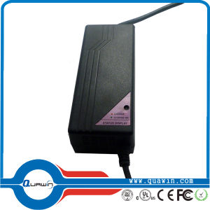 24V 8A Lead Acid Battery Chargers pictures & photos