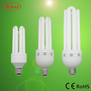 4u Cflcompact Fluorescent Lamp (High Power) pictures & photos