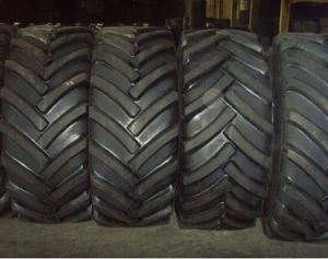Tractor Tire, 12.4-24 23.1-26 14.9-28 Pneumatic Agriculture Tire, R1 pictures & photos