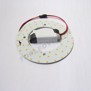 Circle LED 12W pictures & photos