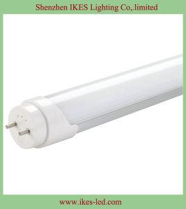 14W T8 LED Tube Light, LED Fluorescent Light