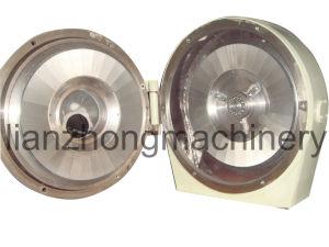 Plastic Pulverizer/ Plastic Milling Machine