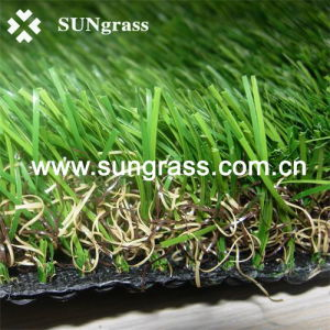 Landscape Recreation Playground Artificial Grass (SUNQ-HY00045) pictures & photos