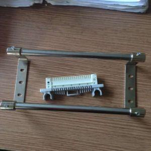 10 Pair Nt Disconnection Module- Lsa Profil Nt Disconnection Module pictures & photos