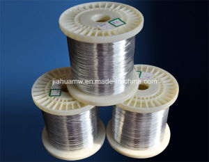 Chinese Tinned Copper Wire Manufacture pictures & photos