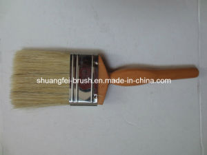 Paint Brush (PB-SF06) pictures & photos