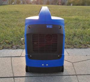 EPA Compliant 1kVA Camping Portable Inverter Generator (G1000I) pictures & photos