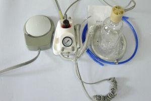 Top Sale Turbine Control Unit Portable Dental Unit pictures & photos