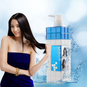 M&Elixr Soft Hair Shampoo pictures & photos