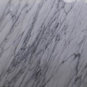 Chinese Popular Bianco Carrara Mable Tile Mable Slab pictures & photos
