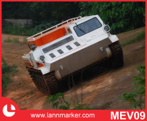 Recovery Truck Vehicle pictures & photos