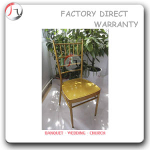 Classical Model Cheap Price Salon Furniture (AT-40) pictures & photos