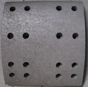Brake Block