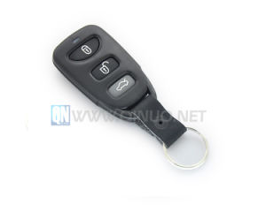 868MHz Wireless Sommer Remote Control - Fsk pictures & photos