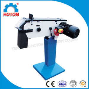 Multifunction Combined Grinding Machine for Tube and Profile (BS-75 BS-150) pictures & photos