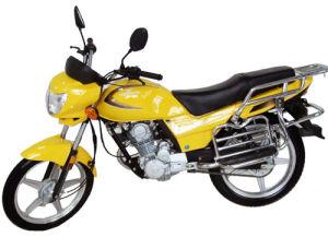 Jh150-2A (dirt bike)