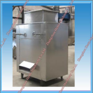 High Quality Coffee Bean Sheller from China Supplier pictures & photos