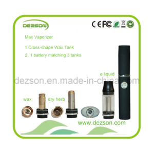 E Cig Cigarette with CE RoHS Approval