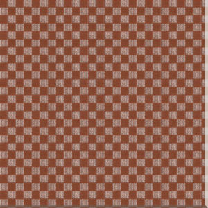 Foshan Metallic Rustic Porcelain Tile (DY6022) pictures & photos