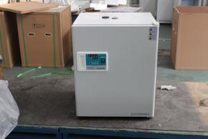 Constant Temperature Incubator Ce 230L pictures & photos